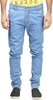 Flat Rs.499 on Ben Carter And Alan Woods Jeans  (Check on App)