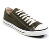 Flat 50% off + 20% cashback on Converse Shoes
