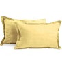 HotHaat Cotton Pillow Cover - Set of 2