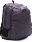 50% Off on Wildcraft Bag,Wallets and Belts