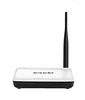 Get Upto 60% off on Tenda Wireless Routers