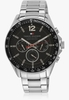 Tommy Hilfiger TH1791104J Watch