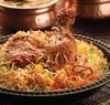 Offers on your Favorite Biryani
