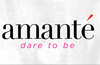 Get Flat 60% off on amante
