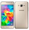 Samsung Grand Prime 4G 8 GB (Gold)  (Get 10% cashback)