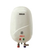 Inalsa 3l psg instant geysers 1759440 1 60312
