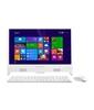 Lenovo C260 57328207 All-in-One Desktop