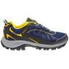 Get 60% off on Wildcraft Shoes + Additional 15% Cashback