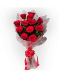 Get Min 35% to 50% cash back on Valentines Gifts