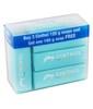 Cinthol Cool Soap 125gmx3 + 100gm Free@79