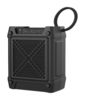 Skullcandy Shrapnel 2.0 Bluetooth Speaker