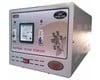 V-Guard VGMW 1000 Voltage Stabilizer