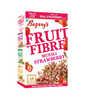 Bagrrys Fruit N Fibre Box Strawberry 400 g