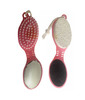 Imported 4 In 1 Pedicure Brush