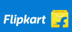 Get 10% Cash Back on Flipkart Gift Cards on buying Gift Cards in denominations of 500 & above