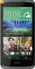 HTC 526G Plus 8 GB (Get 8% cashback)