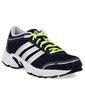 Adidas eyota m navy sport sdl822470908 1 f8353