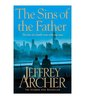 The Sins Of The Father Paperback Jeffrey Archer