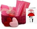 S5629 gifts by meeta 400x400 imae3r7hjevcughy