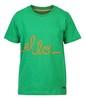 Ello green half sleeves t sdl229581879 1 87dae