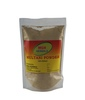 Snapdeal: MGH Herbals Multani Powder 200 gm