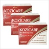 Back Again....Kozicare Pack Of 3 Skin Whitening Soap