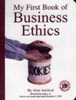 My first book of business ethics 400x400 imae8a68hdztqgpy