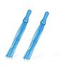 Gala plastic broom set of sdl500511952 1 6b884