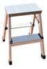 Vladiva Kitchen Queen Ladder