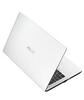 Asus (X555LA-XX189D) (Core i5 4th Gen/4 GBDDR3/500 GB/39.62 cm (15.6)/DOS) (White)