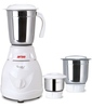 Arise Super Versa Mixer Grinder
