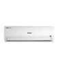 Voltas 1.2 Ton 5 Star 155 CY Split Air Conditioner