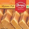 Mysore pak 250g box