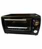 I grill 12 ltrs ig sdl854289866 1 c5934