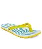 Puma charon yellow slippers sdl556848539 1 5cbd1