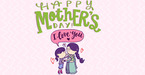 Mother's Day Special: Get 5% off Amazon.in Email Gift Cards.