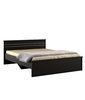 Spacewood carnival queen bed sdl454726308 1 864a6