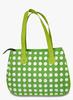 Earthen me green shopping bag 6760 769412 1 pdp slider l