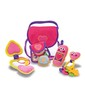 Melissa doug pretty purse fill sdl283063668 1 c6103