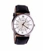Get Min 30% off on Timex & Mote Branded Watches
