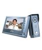 Godrej security solutions solus 7 sdl239252359 1 6b354