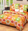 minimum 50% off on bedsheets