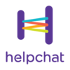 75% Cashback on 1st Helpchat Cab ride