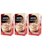 Nescafe cappuccino 75 gm buy sdl172825181 1 5b8b8