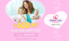 Firstcry : Rs. 600 Off on your order worth Rs. 2000 & Above