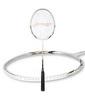 Li-ning Tb Nano 9000 Badminton Racket - Unstrung