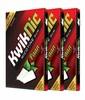 KWIKNIC - Pack of 3 (Nicotine Gum)