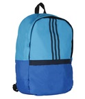 Adidas versatile blue backpack sdl353968028 2 6b572