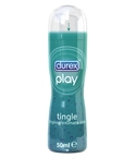 Durex play tingle gel 50ml sdl750494686 1 f146e
