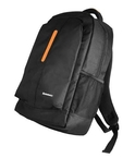Lenovo black polyester laptop bag sdl257146567 1 64db1